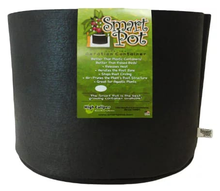Smart Pots 5 Gallon
