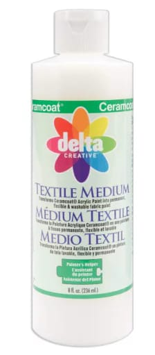 Delta creative ceramcoat acrylic paint