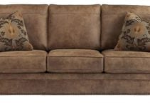 Signature design by Ashley sofa