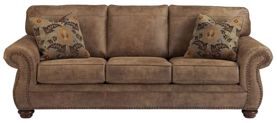 Signature designs by Ashley sofa