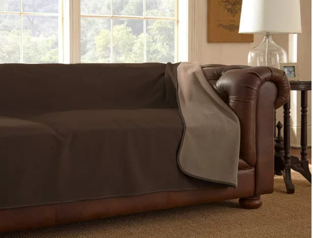 Mambe Waterproof Furniture Cover