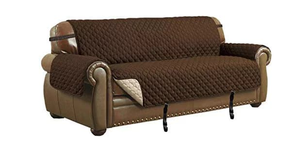 Best fabric for sofa slipcover