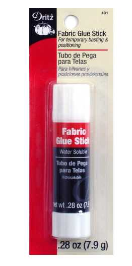 Dritz 401 Fabric Glue