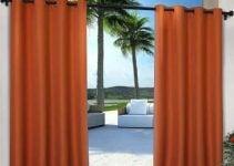 Exclusive Home Curtains, best for Indoor & Outdoor
