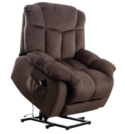 CANMOV Power Lift Recliner Chair.jpg