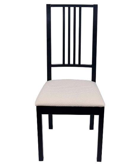 Homaxy premium Dining seat cover