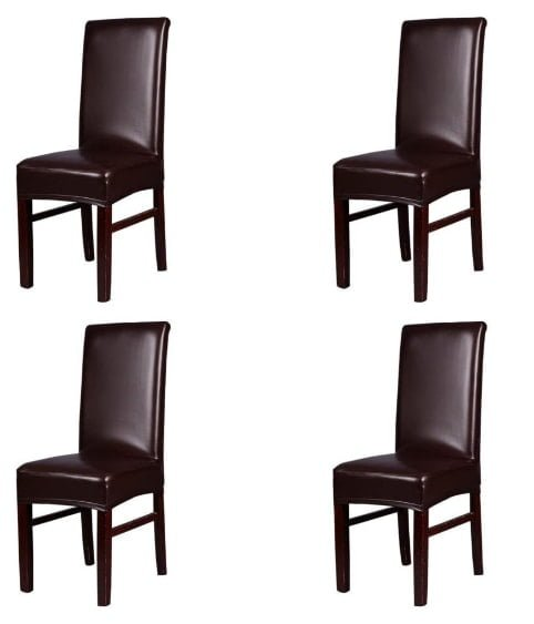 Jinzio Dining Chair Cover