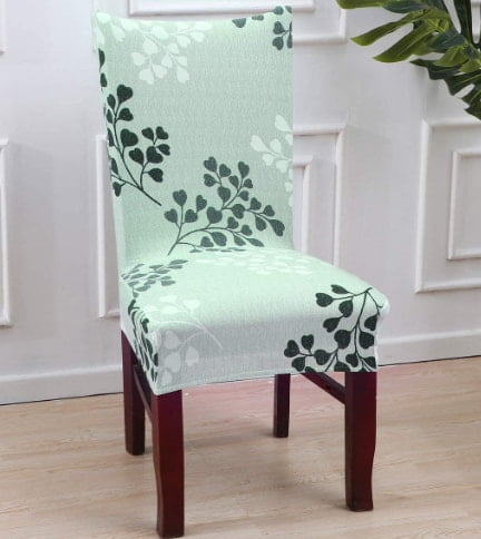 Best Dining Chair Covers