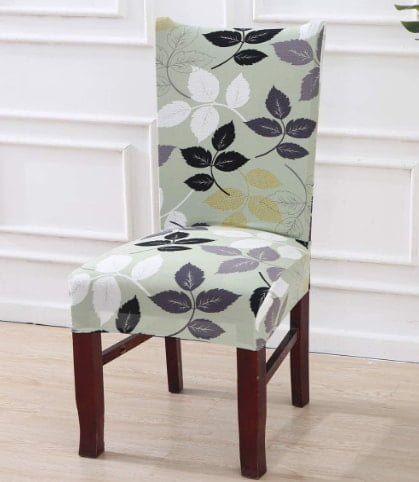 Padcod Dining Chair Cover