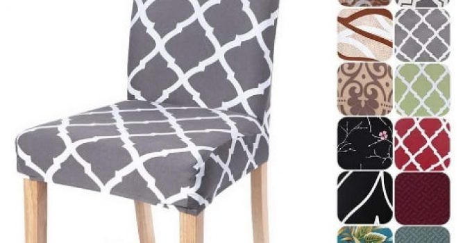 searchI Dining Room Chair Covers