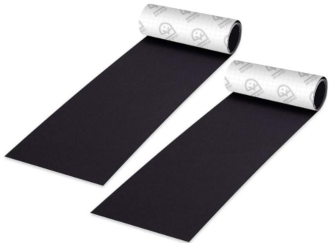 GEAR AID Tenacious Tape- Fabric & Vinyl Repair Tape