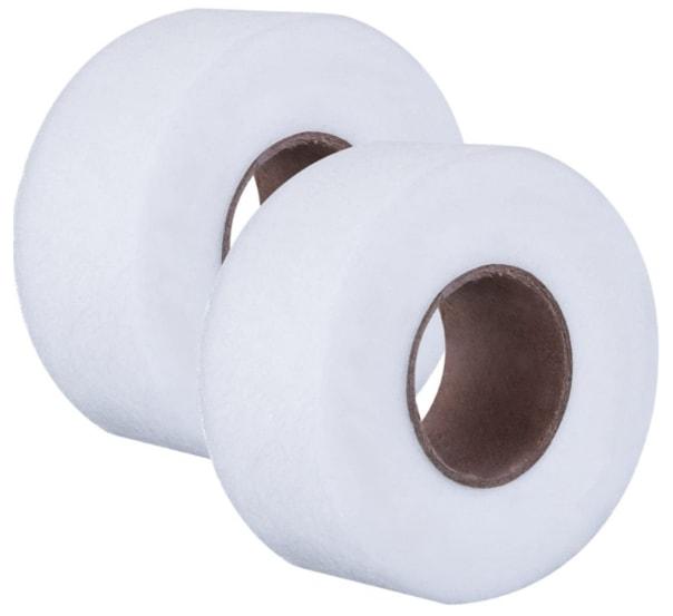 Outus Fabric Fusing Tape Adhesive Hem Tape- Iron-On Tape