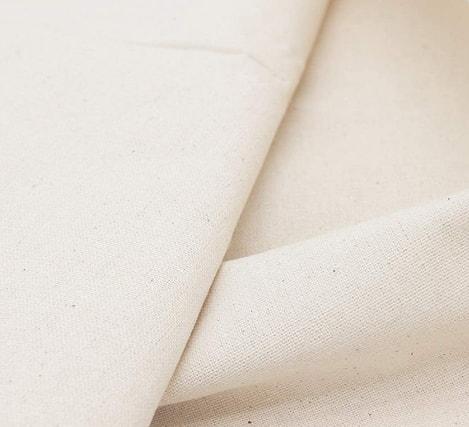 LOVOUS 100% Nature Linen Needlework Fabric
