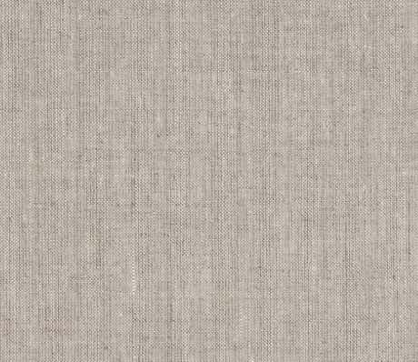 Quality Linen 100% European Linen Fabric