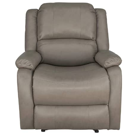 RecPro Charles Collection  Zero Wall RV Recliner Wall Hugger