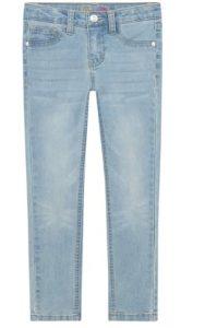 Lee Skinny Jeans for Teen Girls
